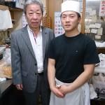 山本さん2