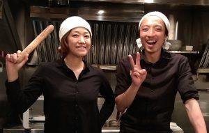 Makoto&Yumi_01