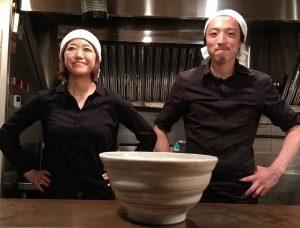 Makoto&Yumi_04 (1)